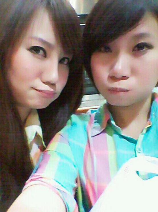 Fiyon:我一定要擁有韓星鼻(上)!!!::美妍醫美診所|整形外科|韓式隆鼻|除痣|